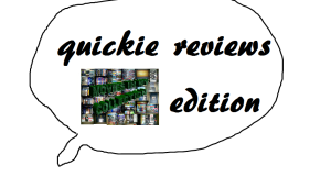 quickiereviewsmoviesinmycollectionedition