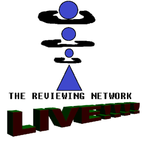 reviewingnetworklive